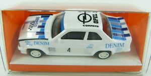 Opel-Ascona-400-Denim-After-Shave-Euromodell-1-87-OVP-ST