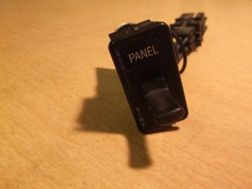 Eaton 2029843C3 International Panel Dimmer Switch *FREE SHIPPING*