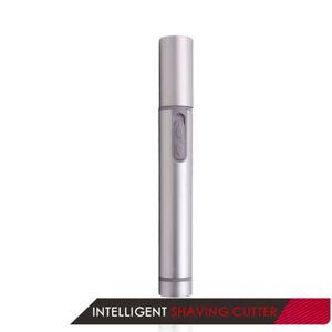 Men-Nose-Ear-Trimmer-Electric-Portable-USB-Household-Ear-Nose-Hair-Trimmer