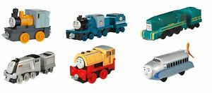 Thomas-amp-Friends-Adventures-Ferdinand-lexi-Shane-Dash-Huge-Bill-Trains