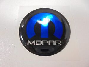 08 17 dodge challenger new fuel filler door mopar decal for Peak motors hickory nc reviews