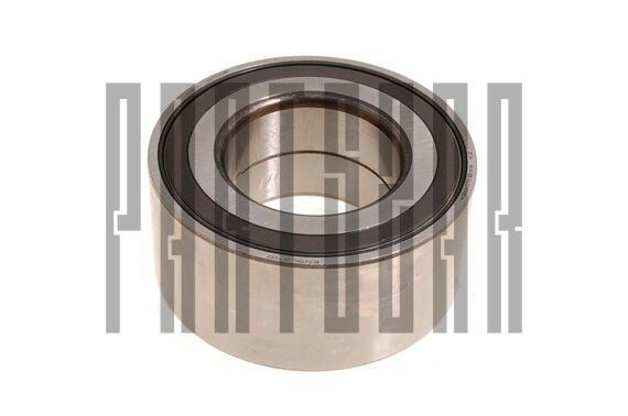 MG 6 Front Wheel Bearing