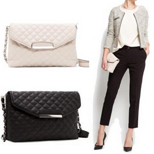 Womens Lady Shoulder Bag Satchel Handbag Tote Hobo Messenger Cross Body Bags