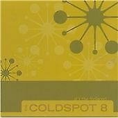 The Coldspot 8 - It's the Feelgood (2000)