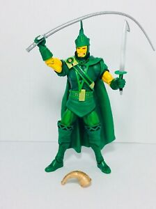 DC-Universe-Classics-Steppenwolf-Green-Variant-Action-Figure-DCUC