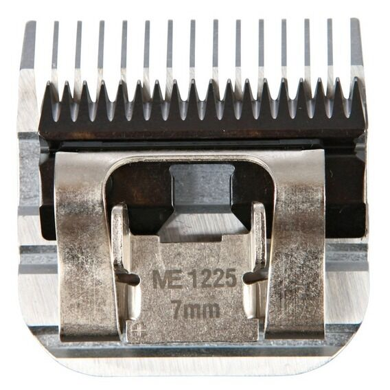 Replacement Blade for Moser Type 1245 and 1250  Many Sizes