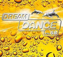 Dream-Dance-Vol-68-von-Various-CD-Zustand-gut