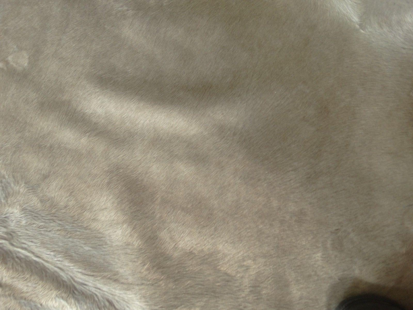 PREMIUM TAPIS TAPIS PREMIUM brun, env. 225 cm x 210 cm, pièce unique, neuf, rug 0e318e