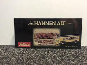 Hannen-Alt-Piccolo-Schuco