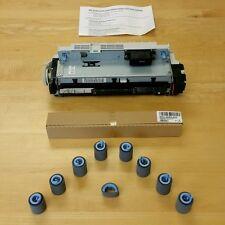 Q5421A HP LaserJet 4240/4250/4350 Fuser Maintenance Kit -  Exchange Q5421-67903