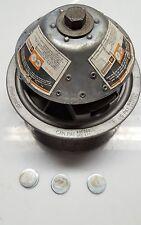 HONDA ODYSSEY FL250 FL 250 POWERBLOCK CLUTCH
