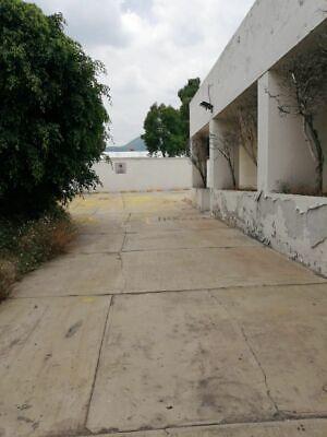 Local comercial en renta Los Reyes Acaquilpan