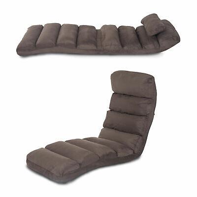 Lounger Sleeper Futon Mattress