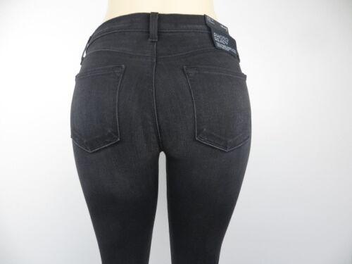 SKINNY LEG NWT J BRAND WOMENS JEANS PHOTO READY Size 25,Retail $185 HOLLYHOCK