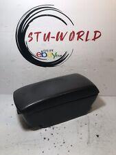 Subaru Impreza WRX /& STI Center Console Cup Holder Bugeye Blobeye BRAND NEW OEM