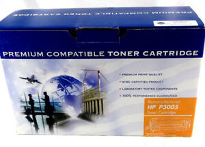 Premium-Remanufactured-Toner-Cartridge-for-HP-P3005-Compatible-Free-Shipping
