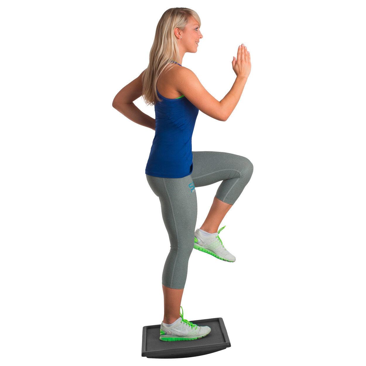 MULTISHAPE BOARD® Koordinationswippe, Koordinationstrainer, Balancetrainer
