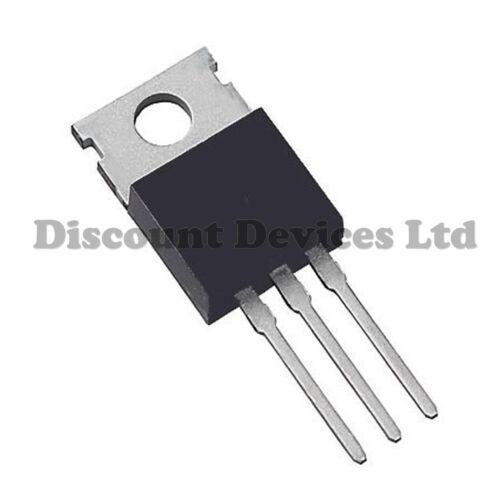 BD911  NPN Transistor ST Various Quantity