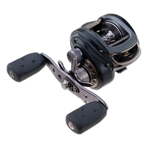 Abu  Garcia ORRA WINCH Low Profile Baitcasting Reel Right Hand 5.4 1 NWOB  shop online