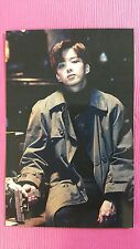 BAP B.A.P YOUNGJAE Official Photocard #2 NOIR 2nd Album Photo Card 영재
