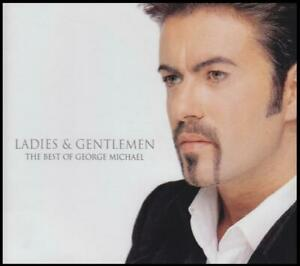 George-Michael-2-CD-senora-y-senores-Mejor-De-Greatest-Hits-Wham-Nuevo