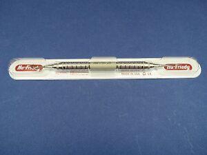 Dental U-15 Towner/33 Jacquette Scaler SU15/336 HU FRIEDY