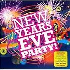 Various Artists - New Year's Eve Party! (2010)