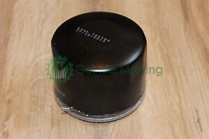 Oil-Filter-For-Briggs-amp-Stratton-492932-492932S-492056-5049-5076-695396-696854