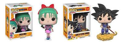 Dragon Ball Vinyl Pop Zahlen Choose Verkaufen Freundschaftlich Funko Pop Animation Series Fantasy