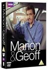 Marion and Geoff Complete Series 1 and 2 5051561030918 DVD P H