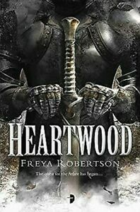 Heartwood-by-Robertson-Freya