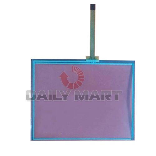 DMC TP-3459S1 TOUCHSCREEN GLASS DIGITIZER PANEL HMI REPLACEMENT PLC NEW