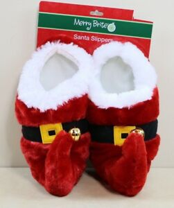 image is loading new adult size medium santa claus soft plush