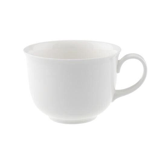 Villeroy /& Boch  /'Home Elements/' Kaffee-//Teeobertasse 0,30 L