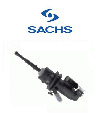 SACHS Geberzylinder Kupplung 6284 000 048 für VW PASSAT 3C2 Variant 3C5 1.9 TDI