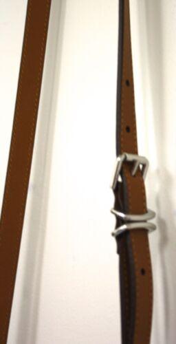 Ralph Bolso 168 Pequeño Cruzado Logo Talla Ret Monograma Lauren Rosa vqxS5rvw