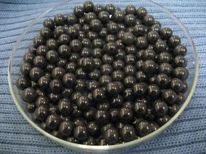 5000-pcs-2-mm-silicon-nitride-ceramic-balls-SI3N4-Ball-G5