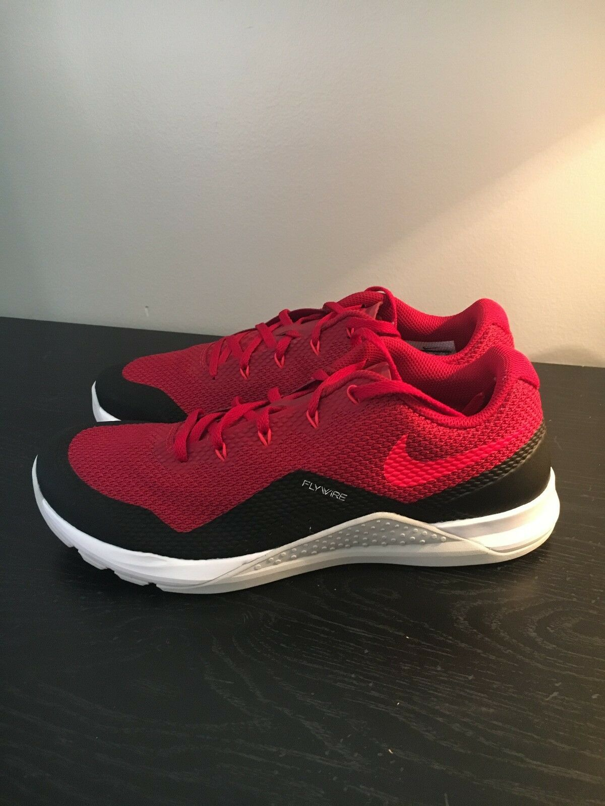 Nike Metcon Repper Dsx Shoes size 11 898048-601
