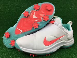 Nike Tour Premiere 'Hot Punch' Golf