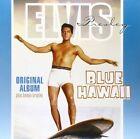 Elvis Presley Blue Hawaii Reissue Vinyl LP