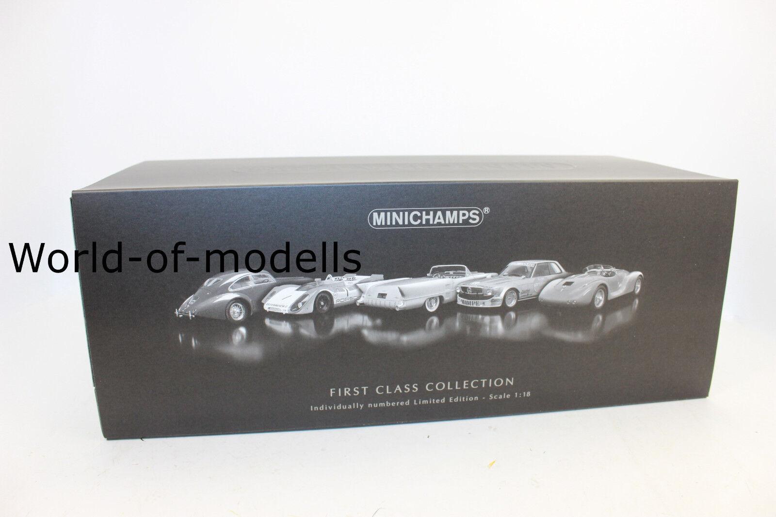 MINICHAMPS 107032520 BRABUS 600 sur base Mercedes AMG GT GT GT S 2015 Black 1:18 | Bien Connu Pour Sa Fine Qualité  ca39f0