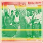 FRKWYS, Vol. 9: Icon Give Thank/Icon Eye by Sun Araw/M. Geddes Gengras/The Congos (Vinyl, Apr-2012, 2 Discs, RVNG Intl.)