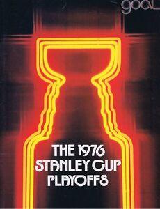 1976-Montreal-Canadiens-vs-Philadelphia-Flyers-Stanley-Cup-Playoffs-Program