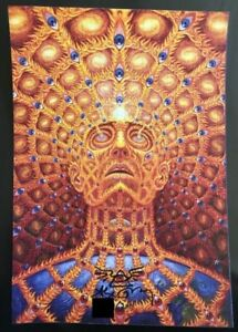 alex grey oversoul
