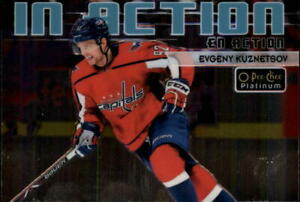 2018-19-O-Pee-Chee-OPC-Platinum-NHL-Hockey-Insert-Singles-Pick-Your-Cards