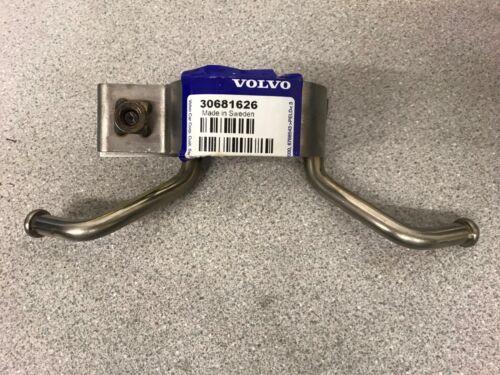 Volvo Genuine Exhaust Bracket 30681626 S80 S60 V70 XC70