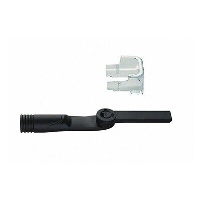 2 605 510 301 Bosch Staubabsaugung für GST 14,4 V-LI 18 V-LI und GST 140