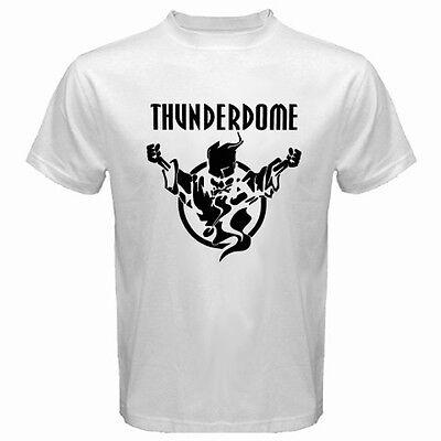 NEUF epmd old school rap hip hop musique Logo Hommes t-shirt Blanc Taille S-3XL