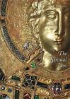 The Sensual Icon: Space, Ritual, and the Senses in Byzantium by Associate Professor Bissera V Pentcheva (Paperback / softback, 2010)
