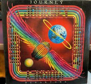 JOURNEY-DEPARTURE-LP-1980-COLUMBIA-36339-INNER-SLEEVE